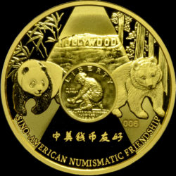 2016-1oz-ANA-Gold-panda